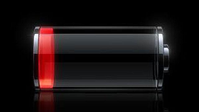 Optimizar la vida de baterías de litio
