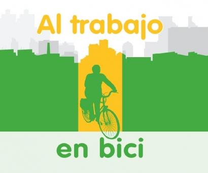 Impuestos para bicicletas