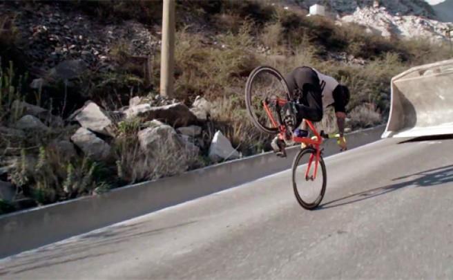 Mantenimiento de Frenos en tu Bicicleta de Carretera