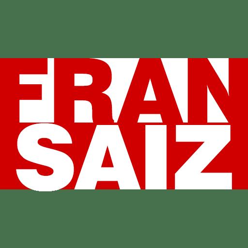 fransaiz.com