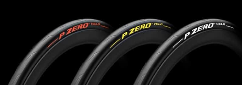 Comparativa neumáticos tubeless para carretera